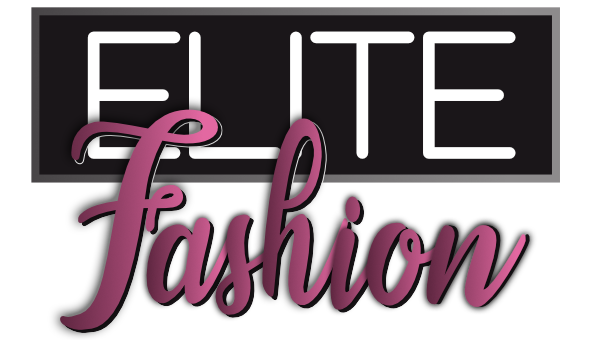 Elite Fashion Ropa Sexy para mujer